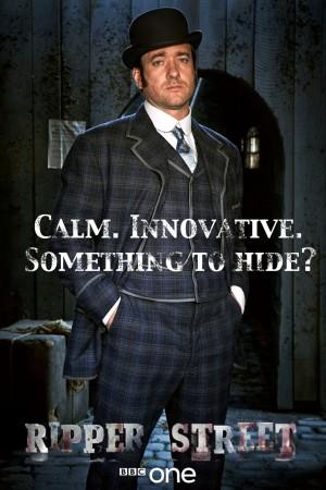 Detective-Inspector-Edmund-Reid-ripper-street-33185980-1280-1920