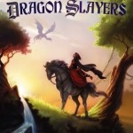 Joint Review: <i>Handbook for Dragon Slayers</i> by Merrie Haskell