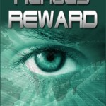Book Review: <i>Heroes' Reward</i> by Moira J. Moore