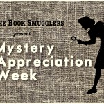 Mystery Appreciation Week
