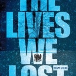 Book Review: <i>The Lives We Lost</i> by Megan Crewe