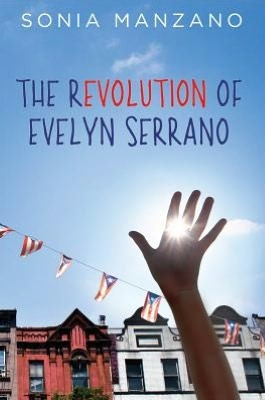 The Revolution of Evelyn Serrano