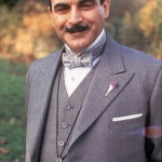hercule-poirot