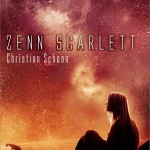 Zenn Scarlett