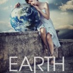 Book Review: <i>Earth Girl</i> by Janet Edwards