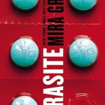 Book Review: <i>Parasite</i> by Mira Grant