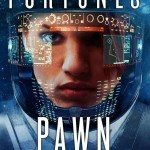 Joint Review: <i>Fortune's Pawn</i> by Rachel Bach