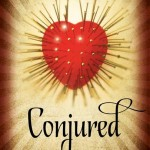 <i>Conjured</i>: Sarah Beth Durst on Inspirations & Influences
