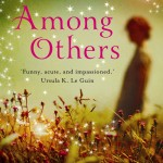 Among Others Blog Tour: Jo Walton on Inspirations & Influences