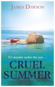 Cruel-Summer_FC_hi-res-650x1024