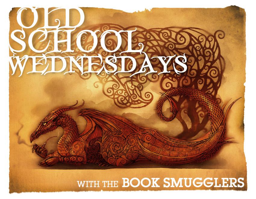 Old School Wednesdays Final