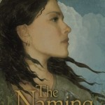 Old School Wednesdays Readalong: <i>The Naming</i> by Alison Croggon
