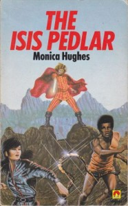 Isis Pedlar (2)