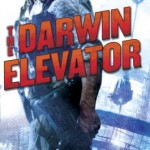 Over at Kirkus: <i>The Darwin Elevator</i> by Jason M. Hough