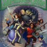 Book Review: <i>The Hero's Guide to Storming the Castle</i> by Chirstopher Healy