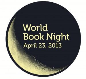 2013 WBN Logo