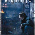 The Dare: Ana reads <i>Nightlife</i> by Rob Thurman / Thea reads <i>Broken</i> by Susan Jane Bigelow