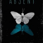 Book Review: <i>Absent</i> by Katie Williams