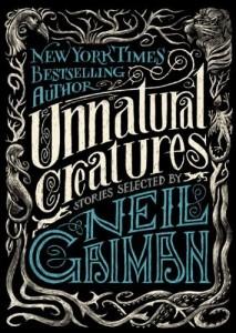 Unnatural Creatures US