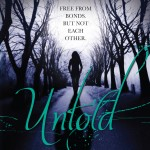 Untold cover