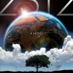 Book Review: <i>2312</i> by Kim Stanley Robinson