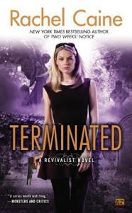 Terminated