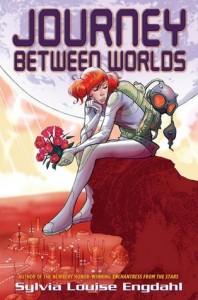 Journey Between Worlds (new)