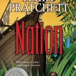 Book Review: <i>Nation</i> by Terry Pratchett