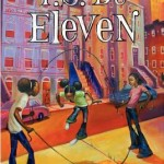 Book Review: <i>P.S. Be Eleven</i> by Rita Williams-Garcia