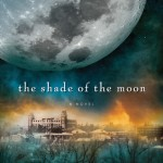 Book Review: <i>The Shade of the Moon</i> by Susan Beth Pfeffer
