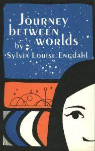 Journey Between Worlds (1970)