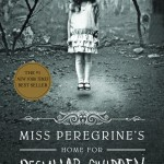 Miss Peregrine's Home for Peculiar Children (PBK)
