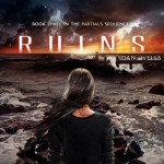 Book Review: <i>Ruins</i> by Dan Wells