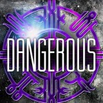 Book Review: <i>Dangerous</i> by Shannon Hale