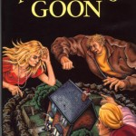 Old School Wednesdays Readalong: <i>Archer's Goon</i> by Diana Wynne Jones