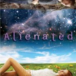 Book Review: <i>Alienated</i> by Melissa Landers