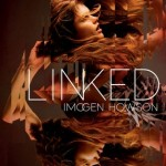 Linked (US)