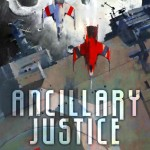 2014 Hugo Awards Finalists Announced (We Are One Of Them!)