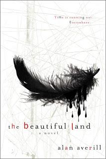 The Beautiful Land