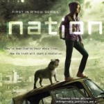 Book Review: <i>Viral Nation</i> by Shaunta Grimes