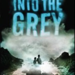 Book Review: <i>Into the Grey</i> by Celine Kiernan