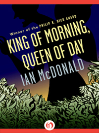 king-of-morning-queen-of-day