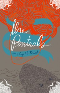 The Pentrals