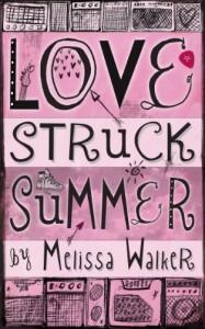 Love Struck Summer