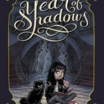 Smugglivus 2013 Guest Author: Claire Legrand