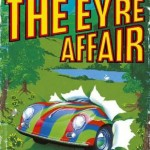 Old School Wednesdays Joint Review: <i>The Eyre Affair</i> by Jasper Fforde