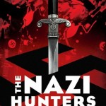 Book Review: <i>The Nazi Hunters</i> by Neal Bascomb