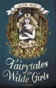 fairytales-for-wilde-girls