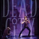 Book Review: <i>Dead City</i> by James Ponti