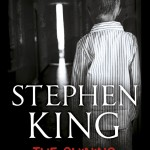 Old School Wednesdays: <i>The Shining</i> by Stephen King